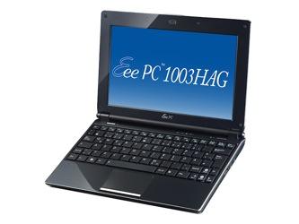 Eee PC 1003HAG