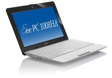 Eee PC 1008HA