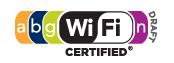 IEEE802.11n ドラフト 2.0