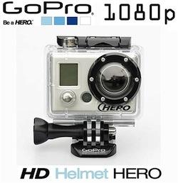 gopro-hd-helmet-hero