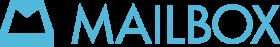 mailbox-logo-big@2x
