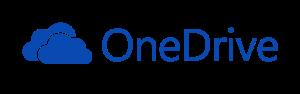 OneDrive_logo.png-300x0