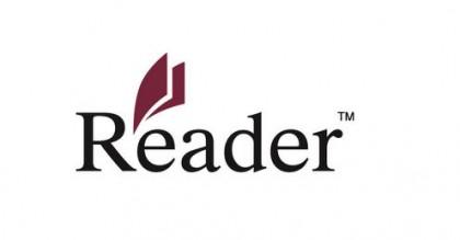 Sony-Reader